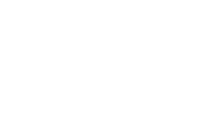 Hiro's Table Wins Best Film Award at the 2019 Asian-American Latino Film Festival