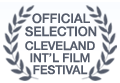 Cleveland International Film Festival Official Selection: 1999