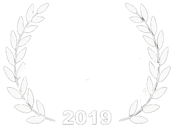 Hiro's Table Wins Audience Award at the 2019 Golden State Film Festival