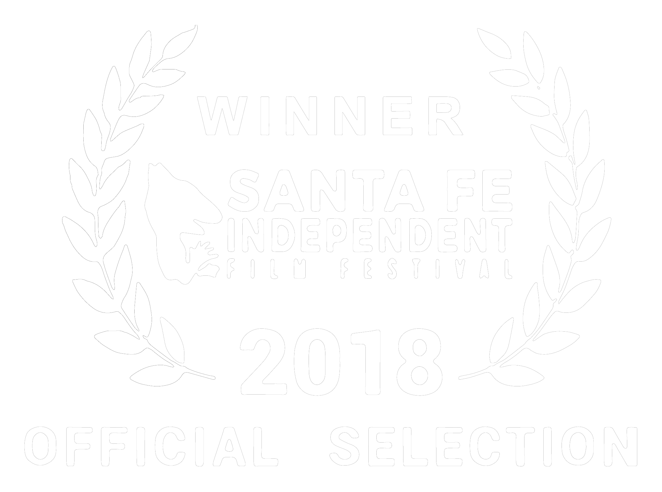 Hiro's Table Wins Best New Mexico Documentary at the Santa Fe Film Festival
